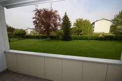 Zentrum Gallneukirchen - große Wohnung mit 3 Schlafzimmern! in Gallneukirchen