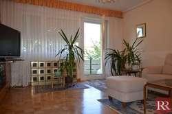 Wohntraum am Fuße des Schafbergs in Wien