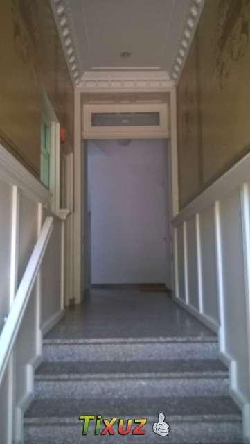 Möblierte Wohnung, ideal für 1-2 Bewohner- furnished apartment