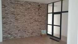 Kernsanierte 3-Zimmer-Wohnung mit Balkon in Bornheim, Frankfurt