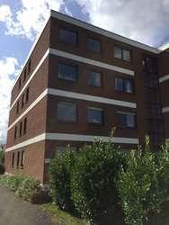 Zwei-Zimmer-Eigentumswohnung in Uninähe