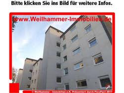 2 Zimmerwohnung am Eschberg. Lebensrum mit viel Licht und Grün
