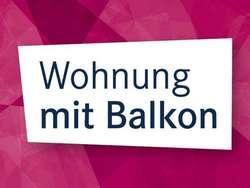 Wohnung mieten Chemnitz Du kannst mich ab November mieten!