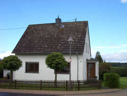 Gepflegt und modernisiert, in begehrter Wohnlage von Kirchberg