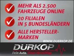 Opel Corsa D 1.2 Edition Klima,