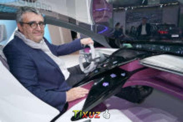 Honda Jazz 1.4 CVT ES/Tüv/Asu:9/2017