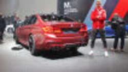 Mercedes-Benz Vito 119 MIX/E Mixto/Navi/LED ILS/Einparkhilfe