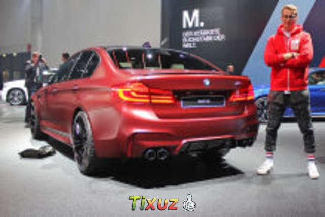 BMW 118 d Cabrio Leder - Sport-Paket M-Technic - PDC