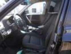 BMW X3 xDrive 20d KLIMA AHK XENON Sitzhzg PDC ALU