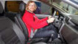 Mercedes-Benz E 250 T CDI BlueTec 9G-Tronic Avantgarde