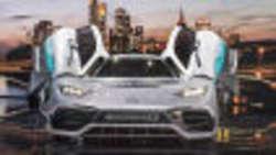 Mercedes-Benz S 500 4Matic 3 J. Garantie