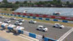 BMW 118 i 5T. Urban Line Xenon PDC Navi Klima SH (Navi Bus