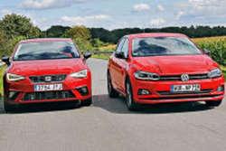 Volkswagen Golf Plus 2.0 TDI DPF Comfortline*EURO 5*SITZHEI*ALUFE*KLIMA