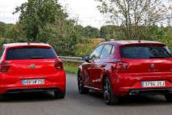 BMW 118 dA 5-Türer Advantage Plus,Navi-Prof,Xenon (Klima E