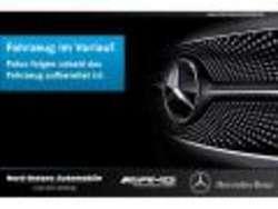 Mercedes-Benz E 200 T CGI BE Avantgarde Navi AHK BiXenon Parkt