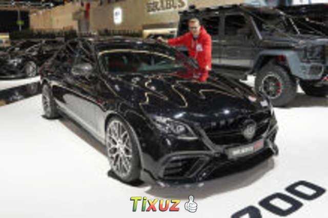 Mercedes-Benz SLK 200 Roadster SLK 200 Kompressor Navi - 10/2018 Tüv