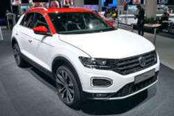 Renault Captur 1.2 TCe 120 EDC Luxe, 36-Monate-Gebrauchtwagen-Gar