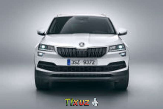 Mercedes-Benz Vito 116 CDI Tourer Pro extralang Klima AHK Navi