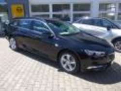 Opel Insignia Sports Tourer Edition 1.5 ECOTEC Turbo