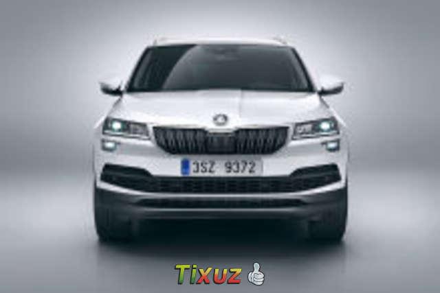 Mercedes-Benz SLK 200 Komp. Autom. Leder Tempo Designo TÜV Neu