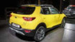 BMW X3 xDrive20d - Navi Xenon RFK HUD Driving Assistan (H