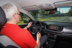 Toyota Verso-S 1.33 VVT-i Comfort *Rückfahrkamera/Bluetooth*