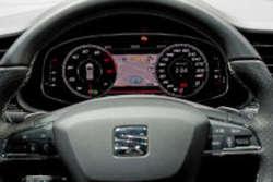 Mercedes-Benz E 220 Cabriolet W 124, nur 65 tkm