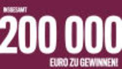 Opel Insignia 1.8 Edition *07451/55704-0*