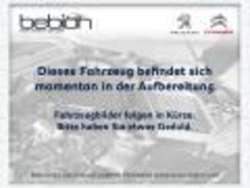 Citroen Berlingo Multispace BlueHDi 100 SELECTION