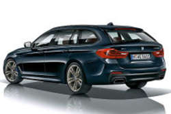 Audi A4 Lim. Attraction BI-Xenon Rentnerbesitz