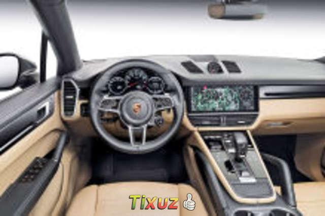 Land Rover Range Rover Evoque HSE Dynamic Vollausstattung