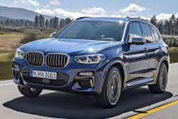 BMW 135 1er