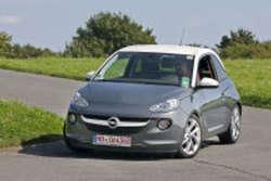 Mercedes-Benz C 300 T CDI Avantg.*4Matic*AMG Sport Paket*1.Ha.Navi*