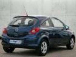 Opel Corsa 1.4 16V Satellite