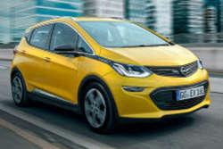 Opel Insignia OPC 2.0CDI