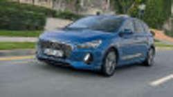 Opel Corsa D Energy, Klima, ZV, BC
