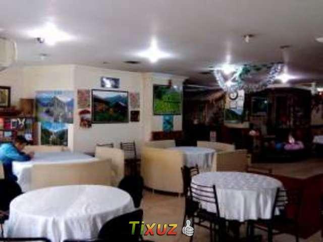 rize dosma yüksekokul yani 100 m2 tapulu cafe