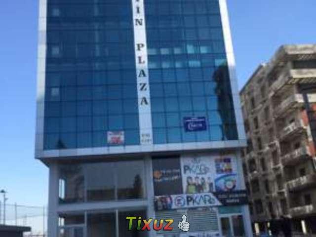 satılık iş merkezi katı mardin artuklu merkez 13 mart mah2 1 ofis