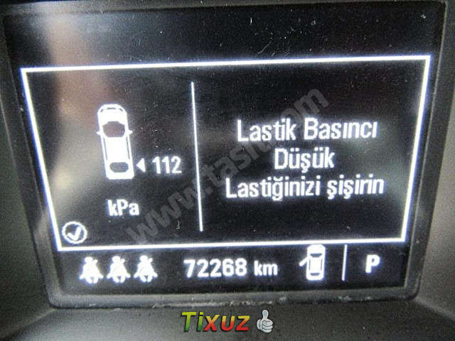 opel astra hb 16 cdti design 136 hp auto
