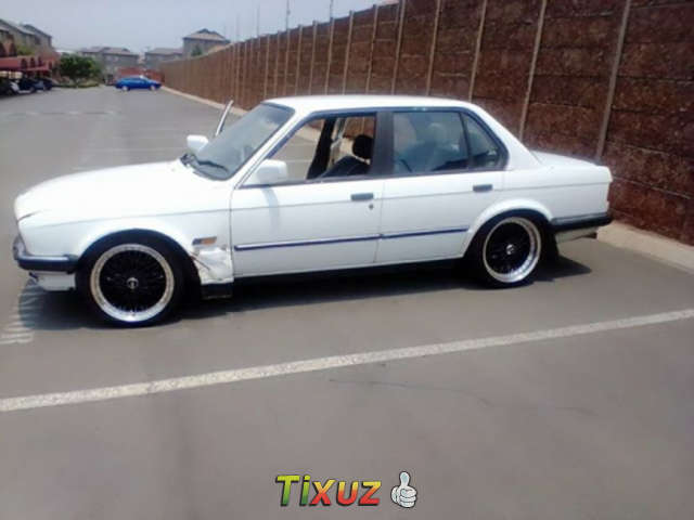 Bmw E30 South Africa Page 3 Waa2