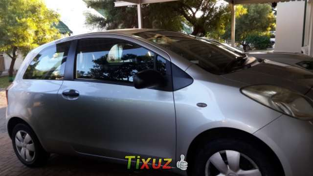 spinelli se sale en inventory tr in toyota new lachine yaris for