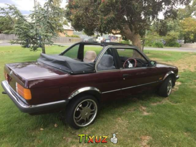 send sale inquiry japanese used for i bmw h convertible