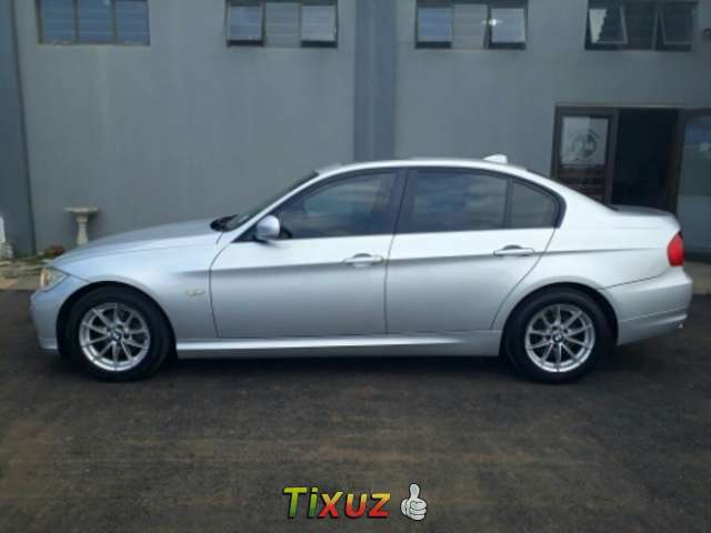 Bmw 320i manual bmw 320i manual inspection in hohenfels array bmw 320i manual gauteng johannesburg 114900 zar rh za tixuz fandeluxe Gallery