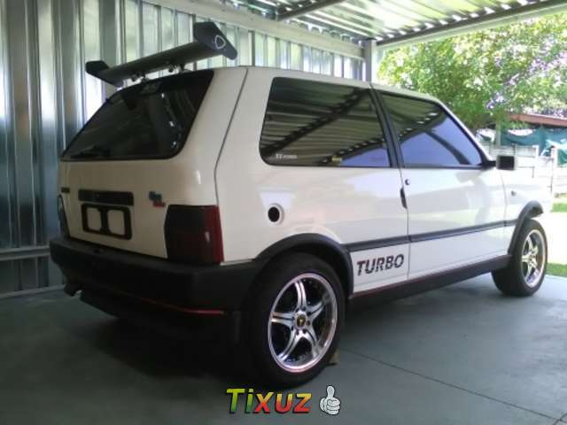 Used Fiat Uno Turbo Gearbox Prices Waa2