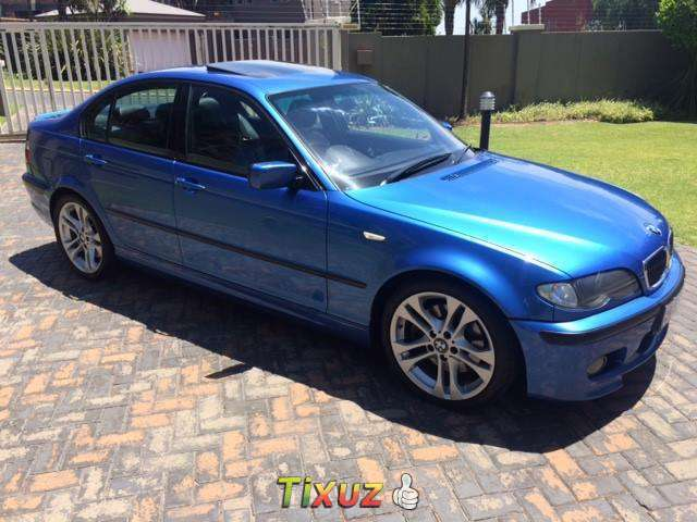 for edition forums also sale sg saab hot side of on bmw sportcombi torque threads note i a vector turbo m high am letting my omv output go inline sport